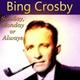 Bing Crosby - Victory Polka