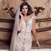 Свадебное платье Ange Etoiles