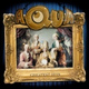 Зарубежные хиты 80-90-х - Aqua - Around the World (2000)