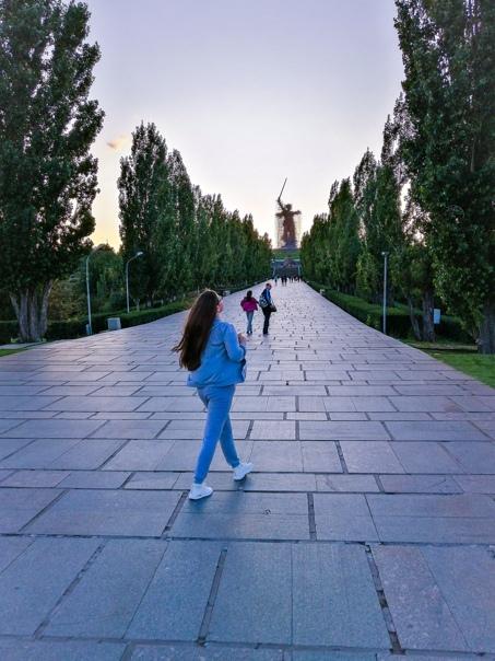 Аделя Фатыхова