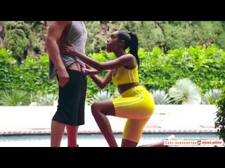 🍓 HD Porno Elite 18+ Ashley Aleigh - Going Hard In The Pink  HD [ПОРНО, СЕКС, Anal, Sex, Porn, Big Tits, Big Ass, teen, Cumshot,