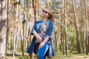 Фотоальбом Светланы Зойкиной