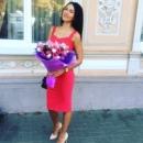 Фотоальбом Юленьки Дмитриевой