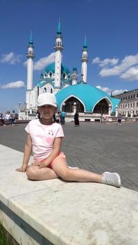 Людмила Юмсунова фото №17