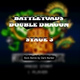 "Dark Hunter - Stage 3 (From ""Battletoads & Double Dragon"") [Rock Remix]"