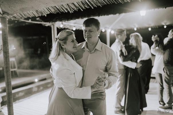 Свадебная фотосессия в Феодосии. Анастасия и Артём 9.18