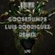 Gorgon Breath - Goosebumps (Luis Rodriguez Remix)