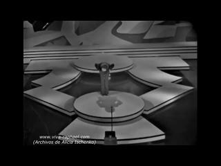 """Raphael_en_""""Show_de_las_estrellas""""_(Colombia)._1976_(Calidad_y_completo)(480p).mp4"""