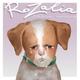 Rozalia - Собака писала