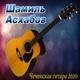 Шамиль Асхабов - Много спето песен о друзьях