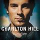 Charlton Hill - 2's Company