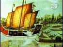 Императоры и императрицы в истории Китая. Император Юнлэ