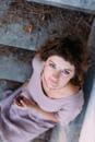Ольга Жилко фотография #13