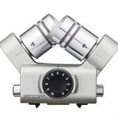 Капсюль Zoom XYH-6 для Zoom H5/H6