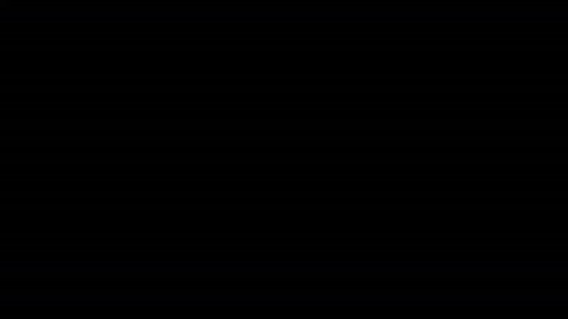 Тайфун ЛС 800 ультразвуковой электронный отпугиватель грызунов крыс мышей