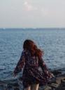 Слободкина Анастасия | Санкт-Петербург | 28