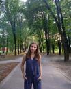 Фотоальбом Карины Полубейко