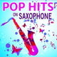 Saxophone Dreamsound - Treasure