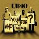 UB40 - Plenty More