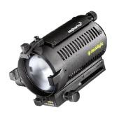 Галогенный осветитель Dedolight DLH4 20