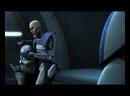 Война клонов - 4 сезон 9 серия переозвучка