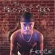 Reece/Purple - Prophet Of The Most High God