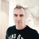 Андрей Петренко фотография #8