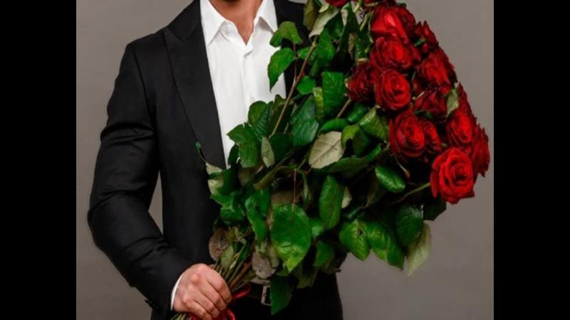 Покорила бывшего главу Офиса президента в Холостяке 11 примет участие экс жена Богдана