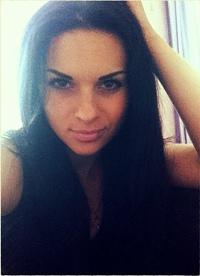 Вероника Малинина фото №10