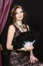 Алена Митрофанова, 31 год, Киев, Украина