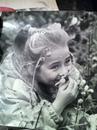 Фотоальбом Марианны Бурылиной