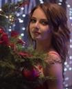 Виктория Ткаченко фотография #3