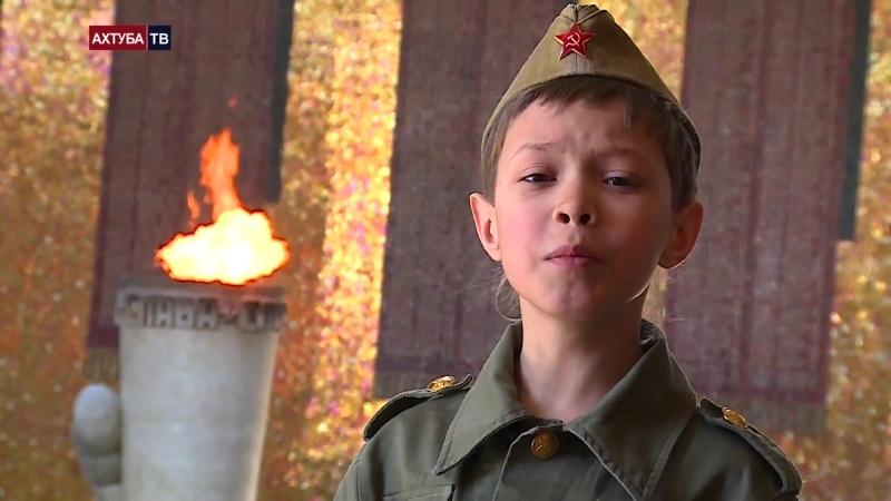 Виктор Борисов — Обелиск (Р.Зонова – С.Изместьева)