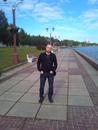 Фотоальбом Ильи Янчука