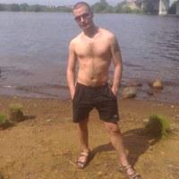 Даниил Мельников