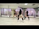 Уроки Тверка в Курске. Школа танцев Dance Life