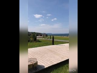 Video by Olga Tokmakova