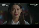 Клип на дораму Хваюги / Корейская одиссея / A Korean Odyssey / 화유기 - Молчишь