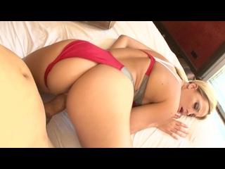 [#LSD]Alexis Texas [Milf Anal Big Ass Big Tits BlowJob CumShot Porno HD] sex anal wife nude rogue sweet whore slut