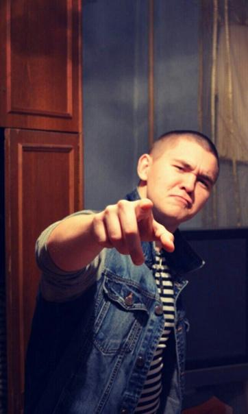 Булат Рамилевич, 25 лет, Казань, Россия