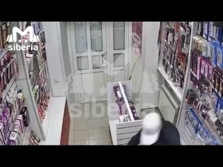 Видео от Подслушано в Ужуре