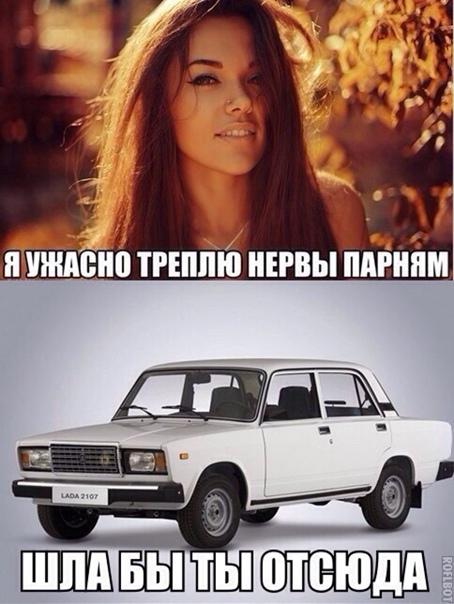 Даниил Крестинин: Original: http://cs616116.vk.me/v616116243/1c1c4/LakjPdY38HU.jpg