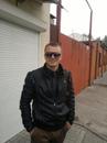 Личный фотоальбом Никиты Ровенских
