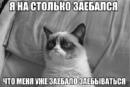 Евстрахин Рудольф   Пермь   7