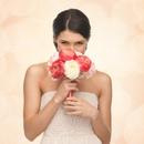 Фотоальбом Beasty Bouquet