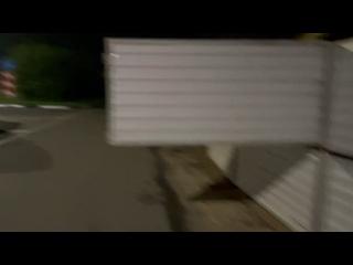 Видео от Кстати... (Новости Нижнего Новгорода)