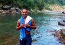 Макс Усатенко, 39 лет, Южноукраинск, Украина
