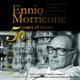 Ennio Morricone - Theme