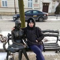 СергійКузнецов