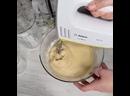 Как приготовить десерт